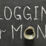 blogging-money make