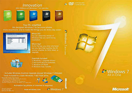 windows 7 ultimate cracked iso torrent