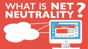 net neutrality in detail
