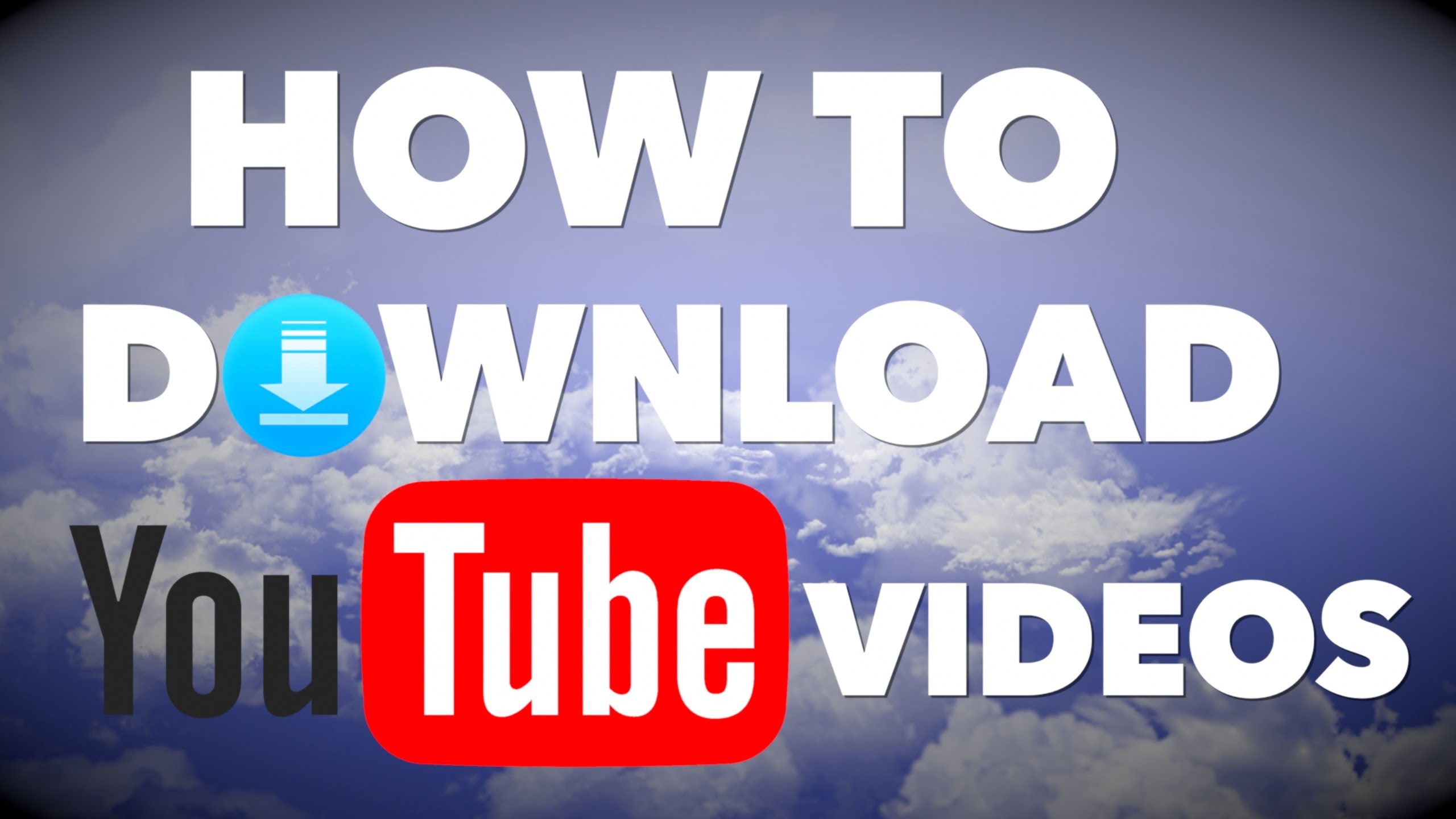 Download youtube videos app for windows | Peatix