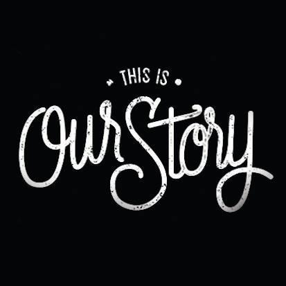 our_story_elegance_beard_large