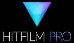 HitFilm-Pro-2017-Keygen-Crack-Patch-Free-Download