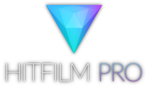 HitFilm-Pro-2018-Keygen-Crack-Patch-Free-Download