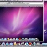 How-to-take-a-screenshot-on-a-Mac