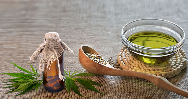 difference-between-hemp-seed-oil-and-CBD-oil