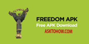 download-freedom-apk