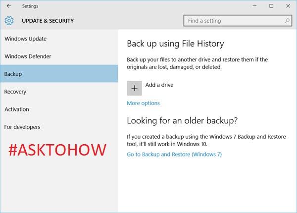 Jiofi Unlock Part - 2 Solutions | Official - AsktoHow - Ask