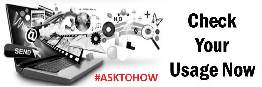 Jiofi Unlock Part - 2 Solutions | Official - AsktoHow - Ask To How