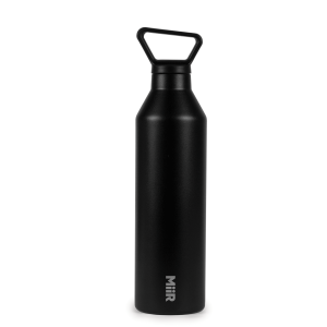 MiiR Water bottle