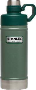 Stanley Vacuum Water Bottle