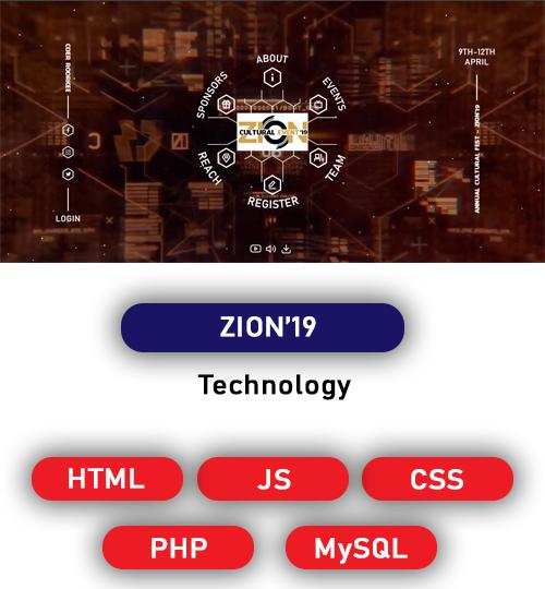 Zion19