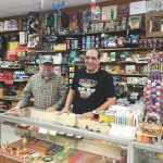 Head Shop Owners