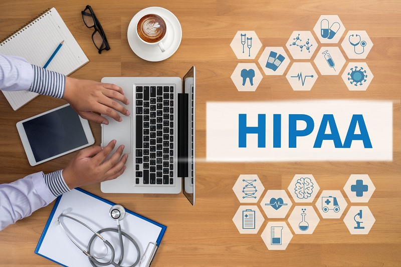 HIPAA violation penalties