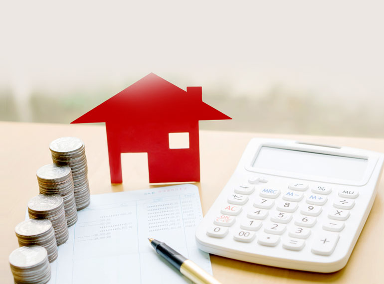 How to Plan for a Budget while Buying a House in 2021