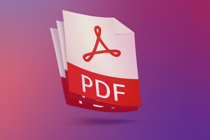 3 Ways On How To Reduce The File Size Of Your PDF