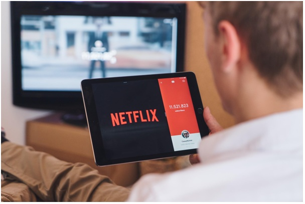 Best VPNs (and dVPNs) When You Need to Change Netflix Region