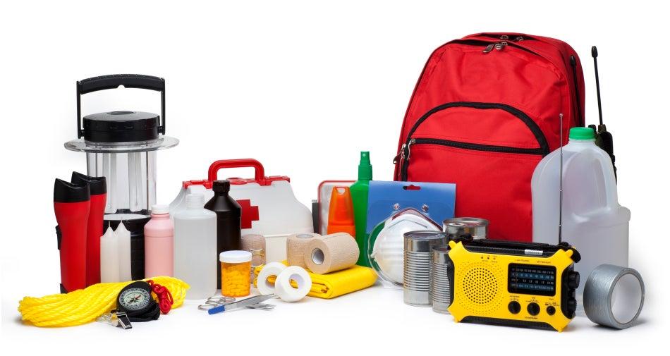 2021 Best Emergency Kits