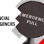 Helpful Solutions Financial Emergency