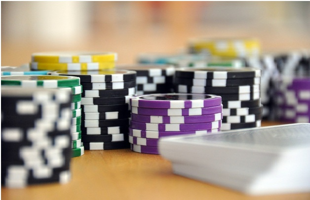 The Difference Between Licensed VS Unlicensed Online Casino In Svenska