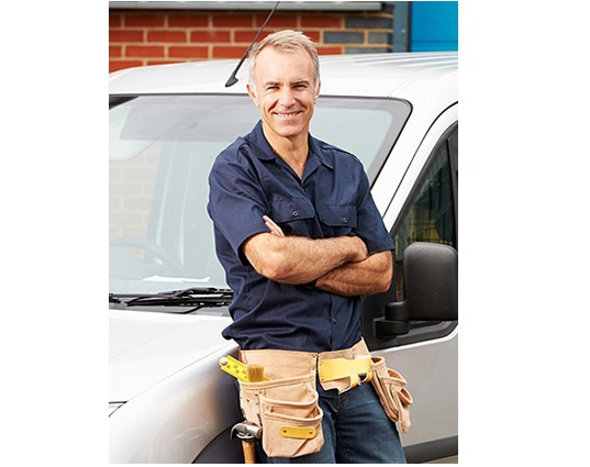 Tips on Finding the Right Plumber