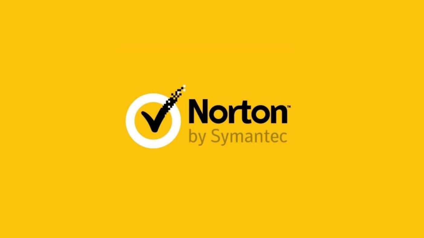 Norton 360 with LifeLock Identity