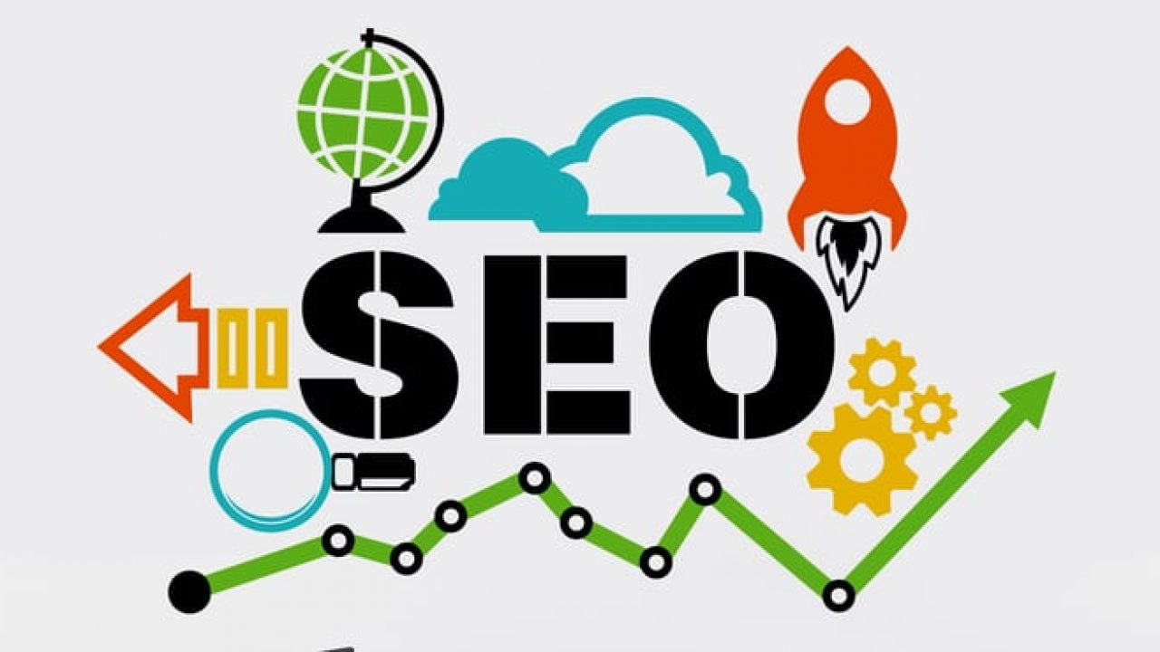 Search Engine Optimisation Transform Business.