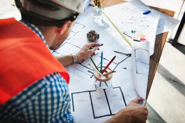 Ways Show Creativity work