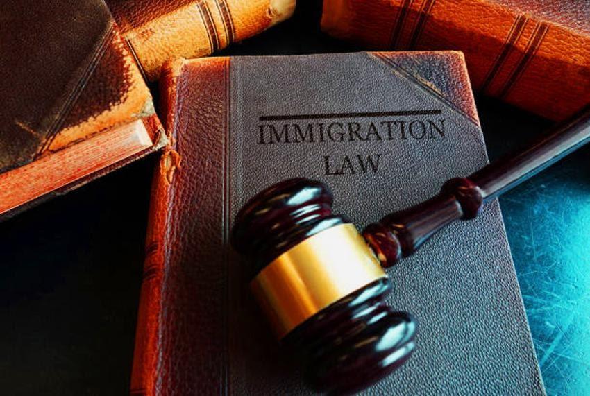 Immigration Bail Bonds Work