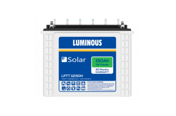 Factors Solar Battery Prices