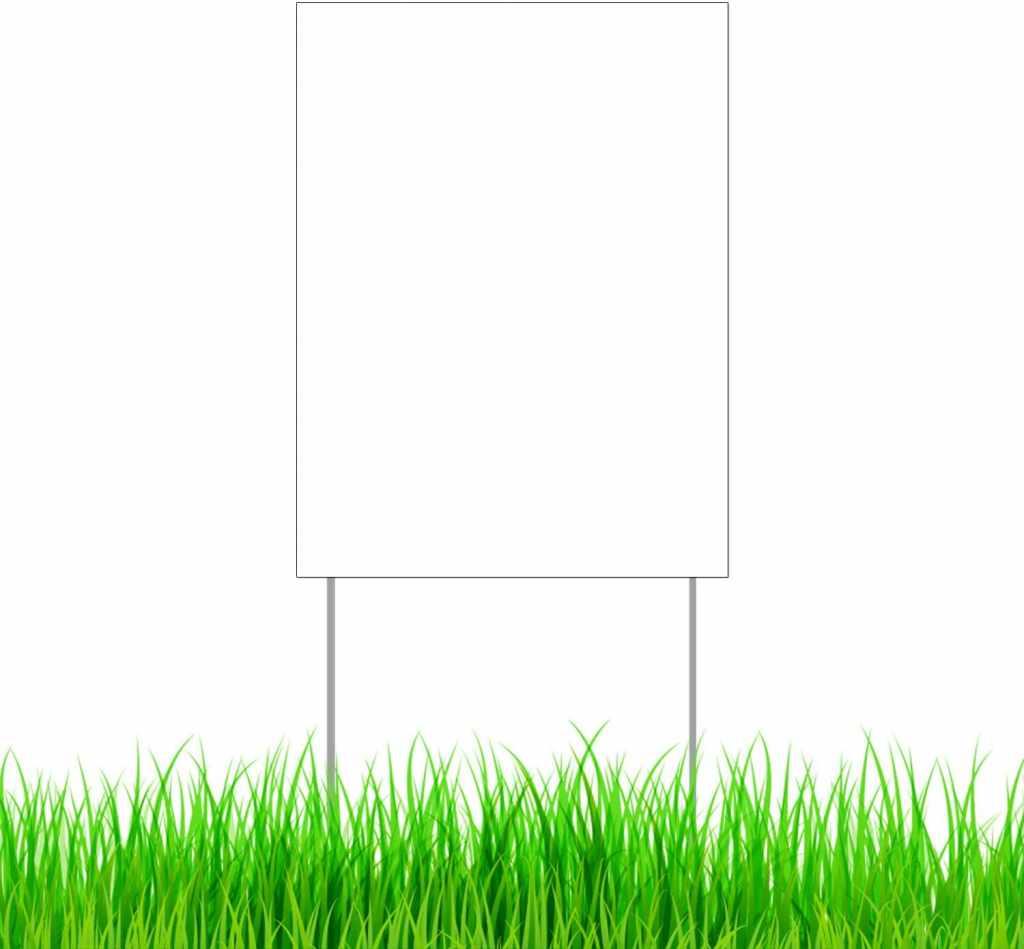 Choosing The Corrugated Plastic Blank