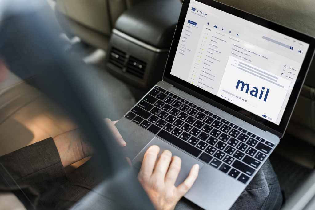 How Track Certified Mail