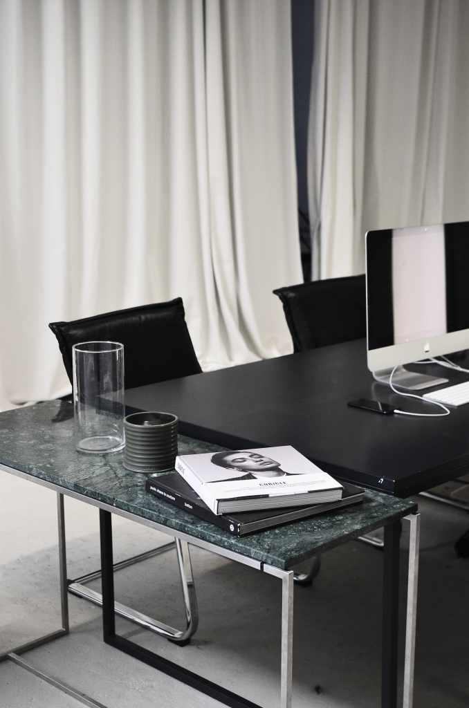 Office Interior Design Workplaces