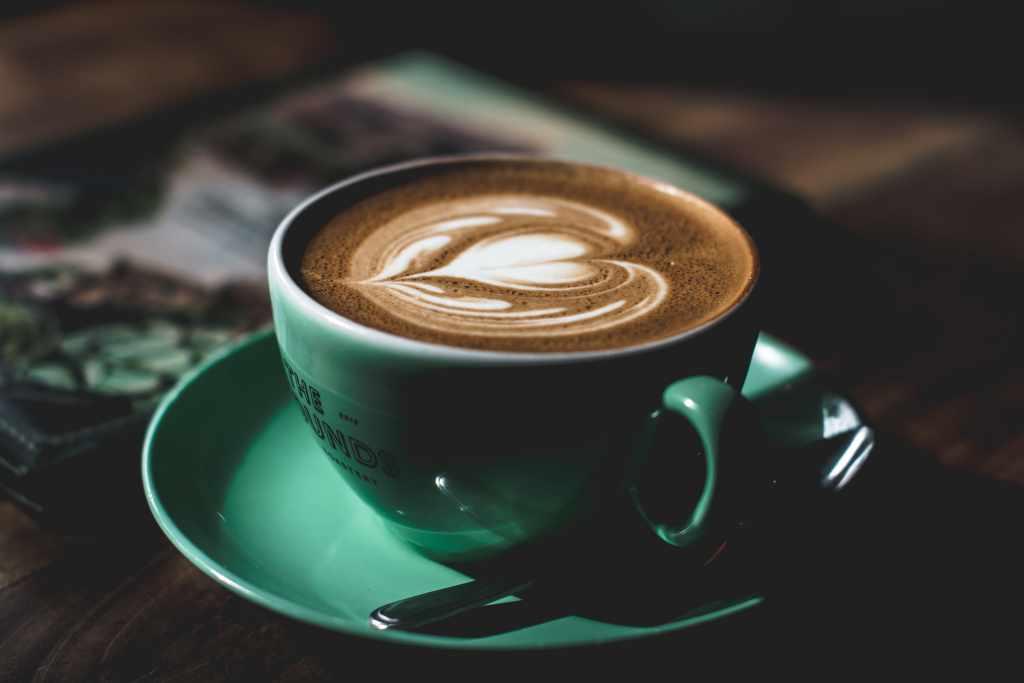 Ways Improve Morning Coffee
