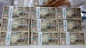 900 YEN to USD