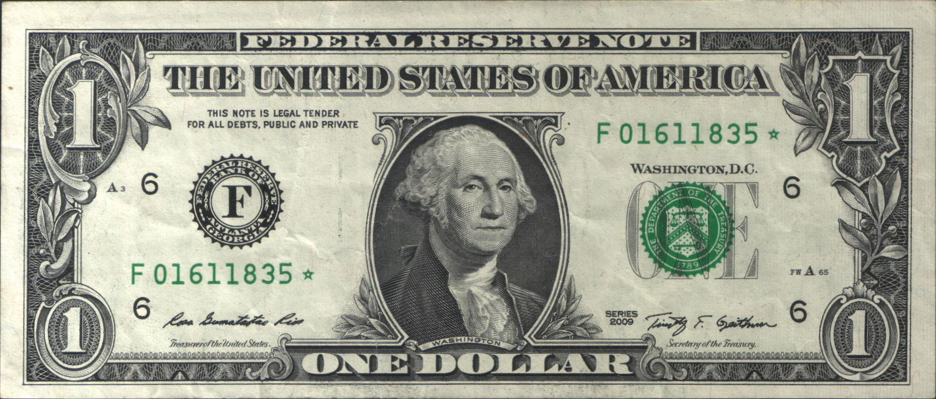Abstract about USD