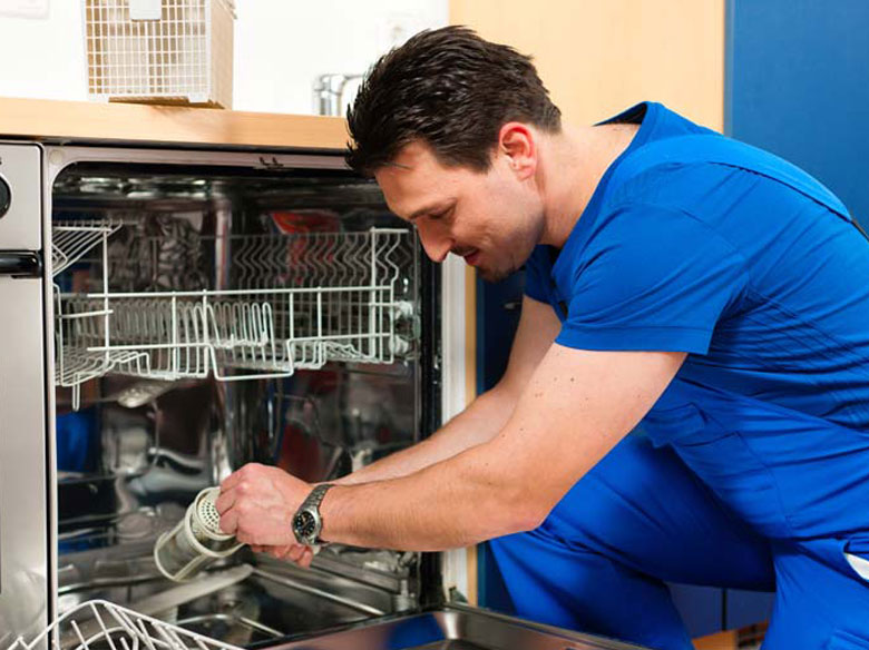Questions that You Must Ask From an Appliance Repair Company
