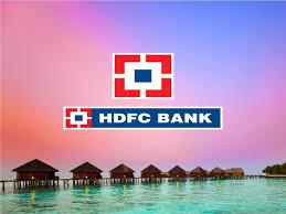 hdfc Food Card Login: make sure you help people to buy food