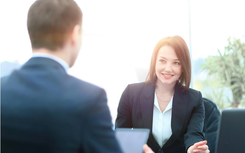 hiring a business coach
