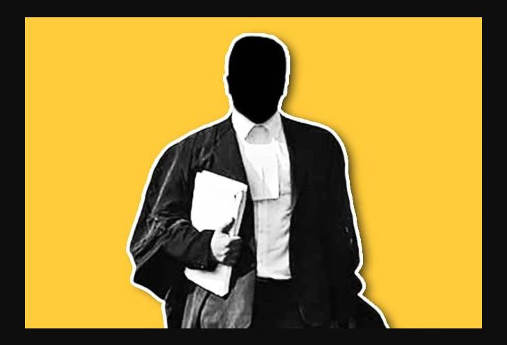 Criminal Defense Lawyer Can Help