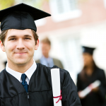 why is a high school diploma important