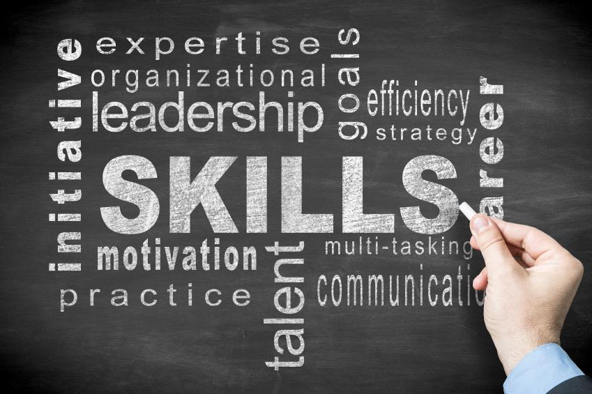 employability factor