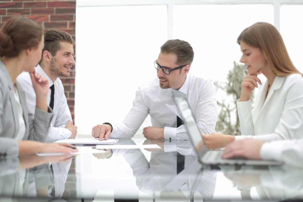 Project Management Recruiter