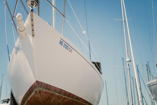 Boat Leasing Company