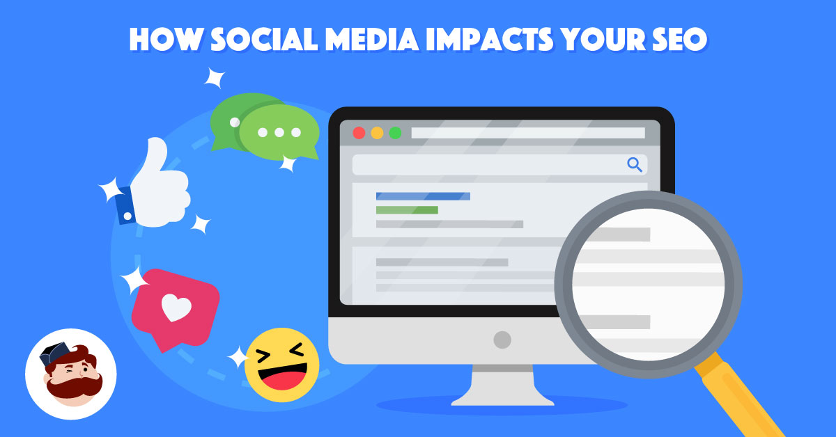 how-social-media-impacts-your-SEO