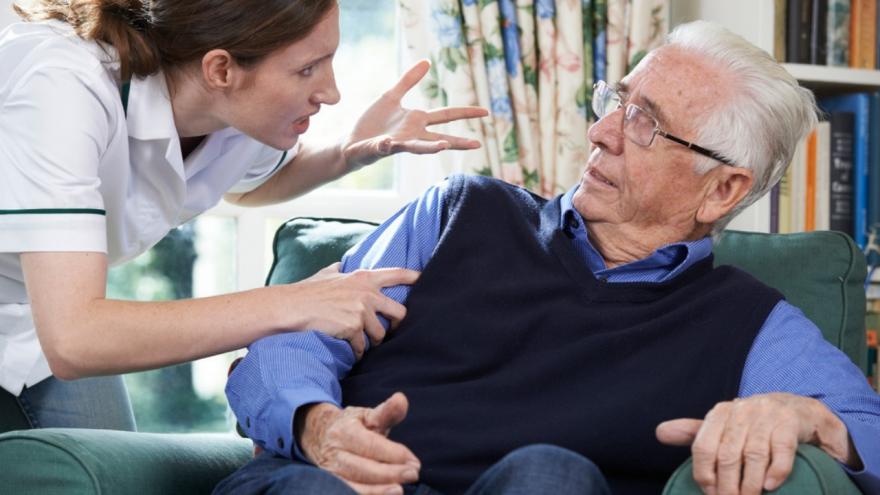 CIhgy-1551193774-130765-blog-CBS NH Dementia
