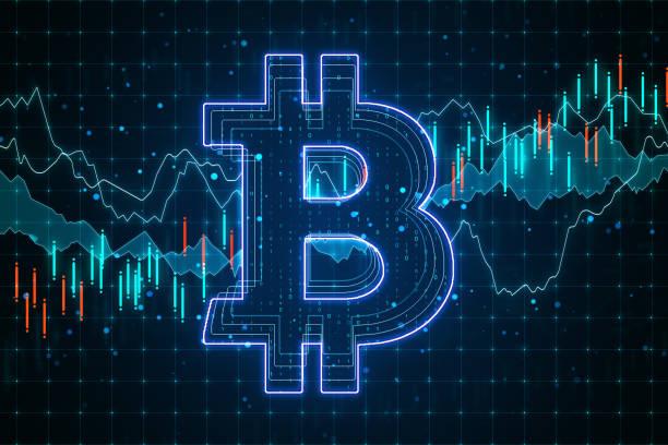 Getting crypto trading nightmare