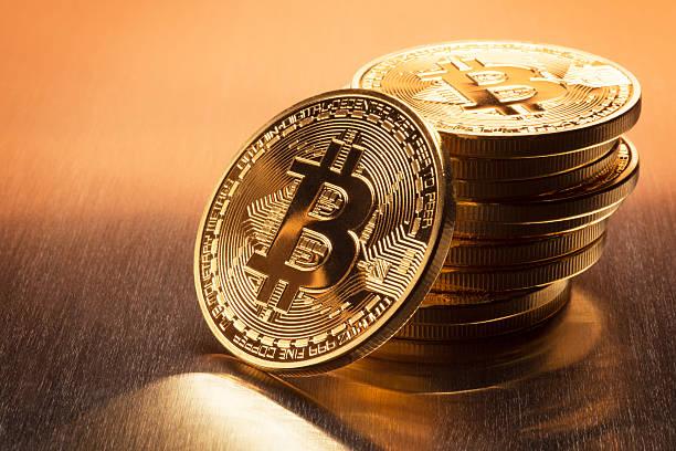 make bitcoin better