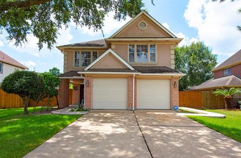 look at Austin homes for sale