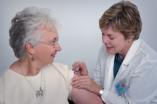 Importance of Home Care