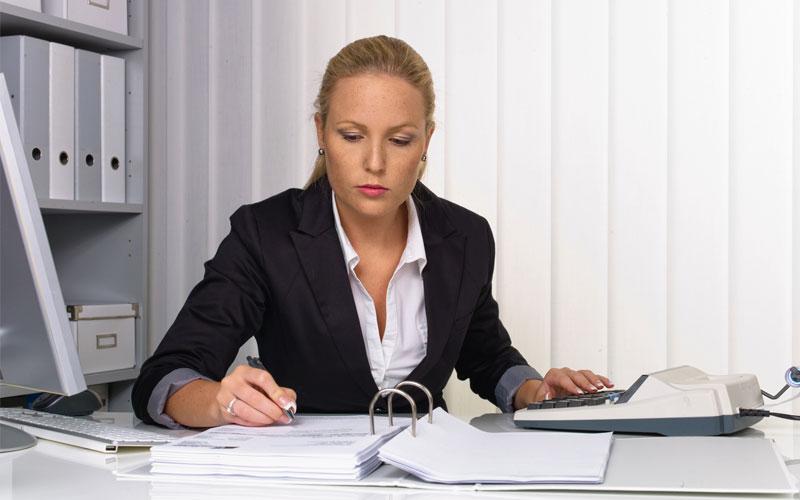 bookkeeper certification exam